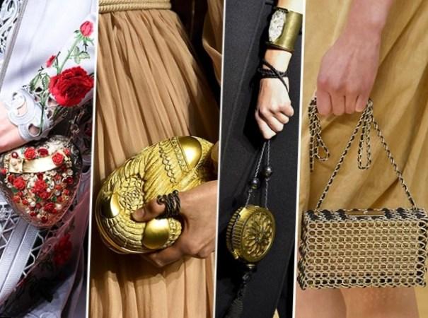 Модные сумки осень-зима 2015-16_9
