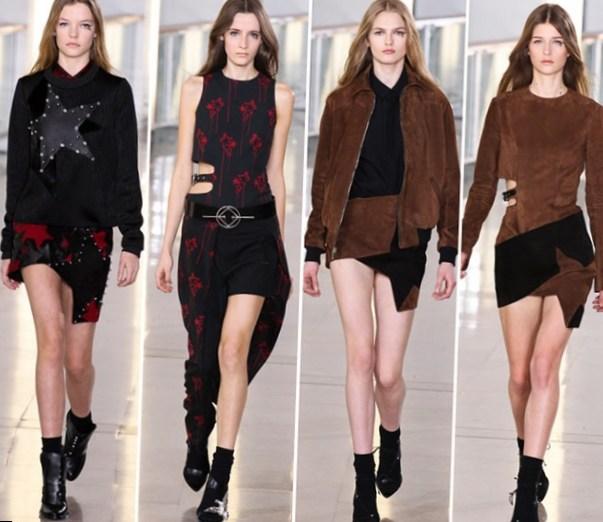 Модные тенденции осень-зима 2015 2016_1