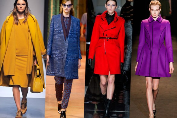 Модные тенденции осень-зима 2015 2016_11