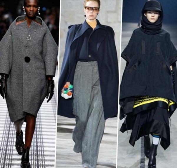 Модные тенденции осень-зима 2015 2016_6