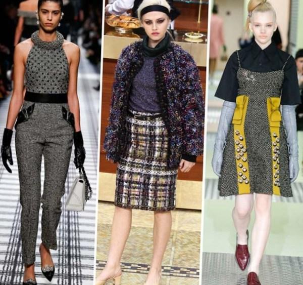 Модные тенденции осень-зима 2015 2016_9