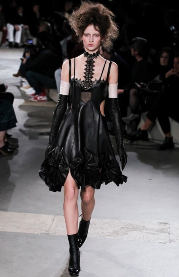 Что модно носить осенью 2015_10