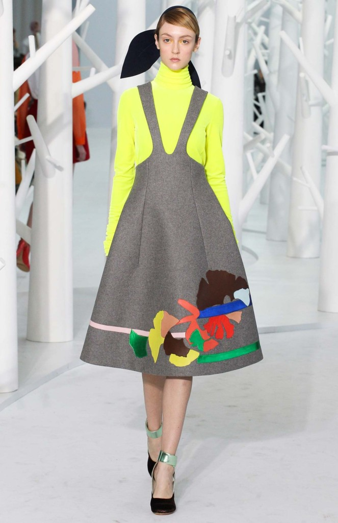 Что модно носить осенью 2015_19