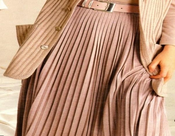 Что модно носить осенью 2015_3