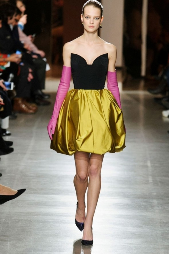 тенденции моды осень зима 2015 2016_15