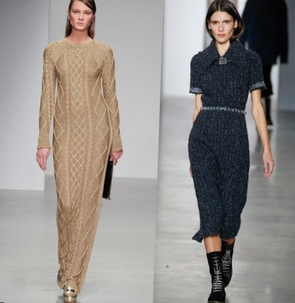 тенденции моды осень зима 2015 2016_17