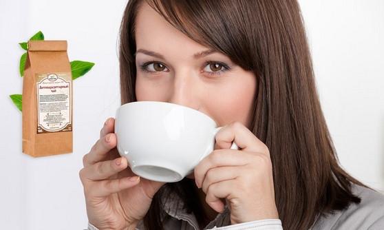 Монастырский чай от паразитов4