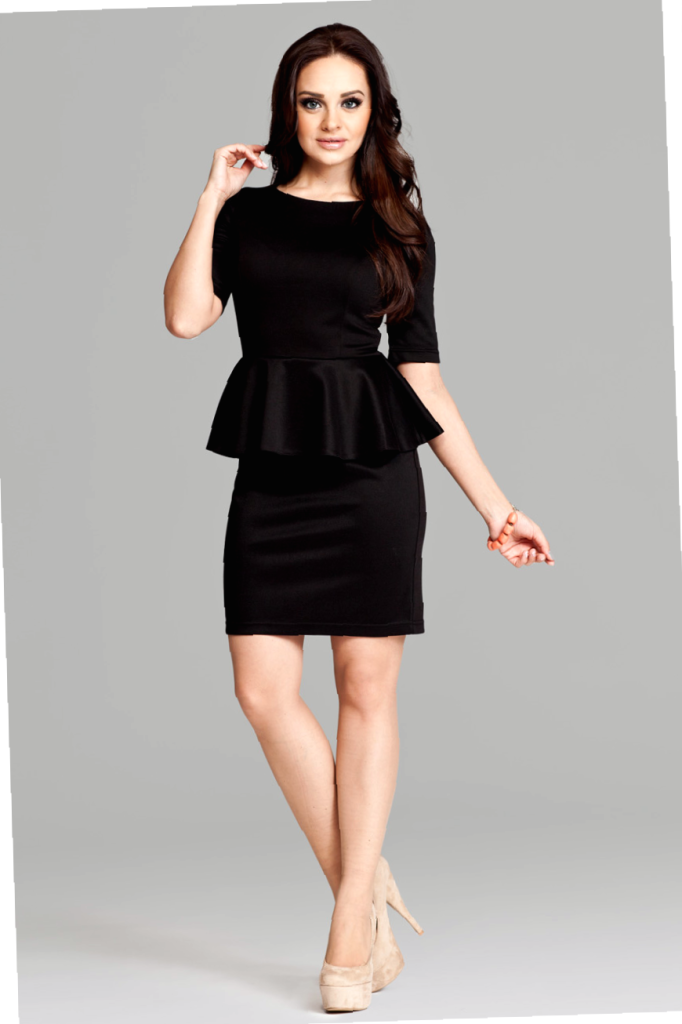 Черное платье_14