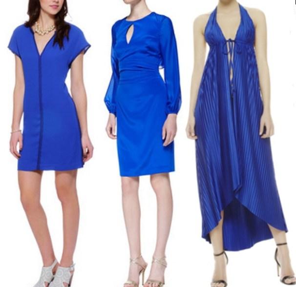 шить платье с описанием