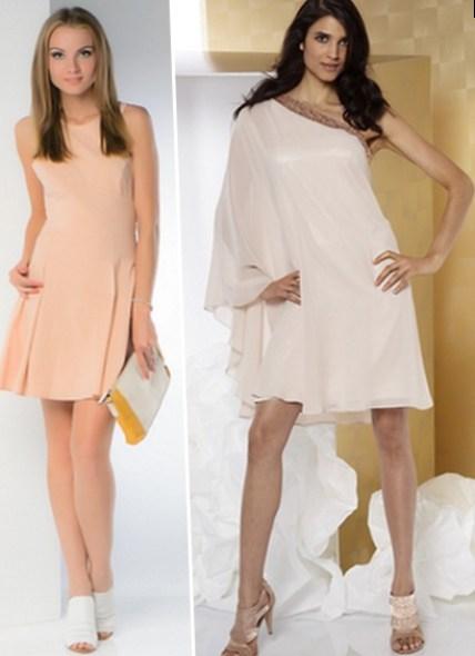 Под цвет платья женские кардиганы больших размеров купить интернет магазин