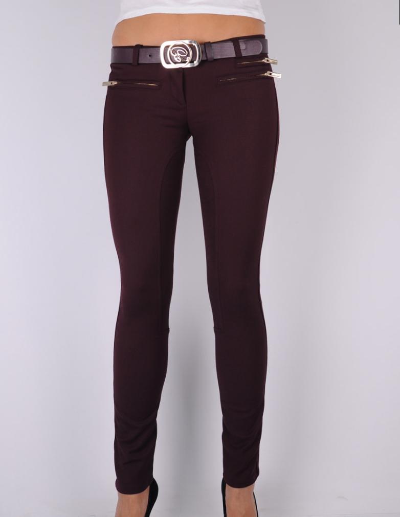 Женские брюки_38