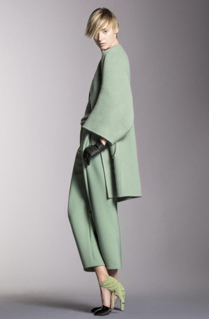 Женские брюки_71