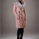 Модные тенденции осень зима 2015 2016 пальто