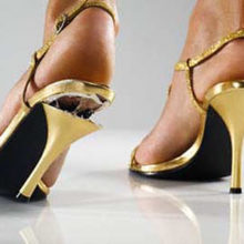 Особенности возврата обуви по гарантии