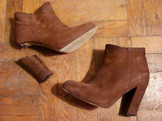 возврат обуви в магазин по гарантии2