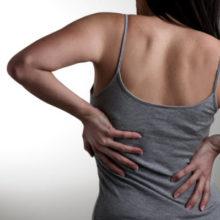 Защемление седалищного нерва: лечение в домашних условиях