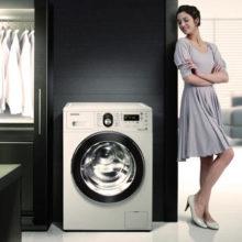 Как правильно выбрать стиральную машину автомат