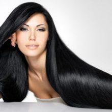 Какие витамины эффективны для роста волос