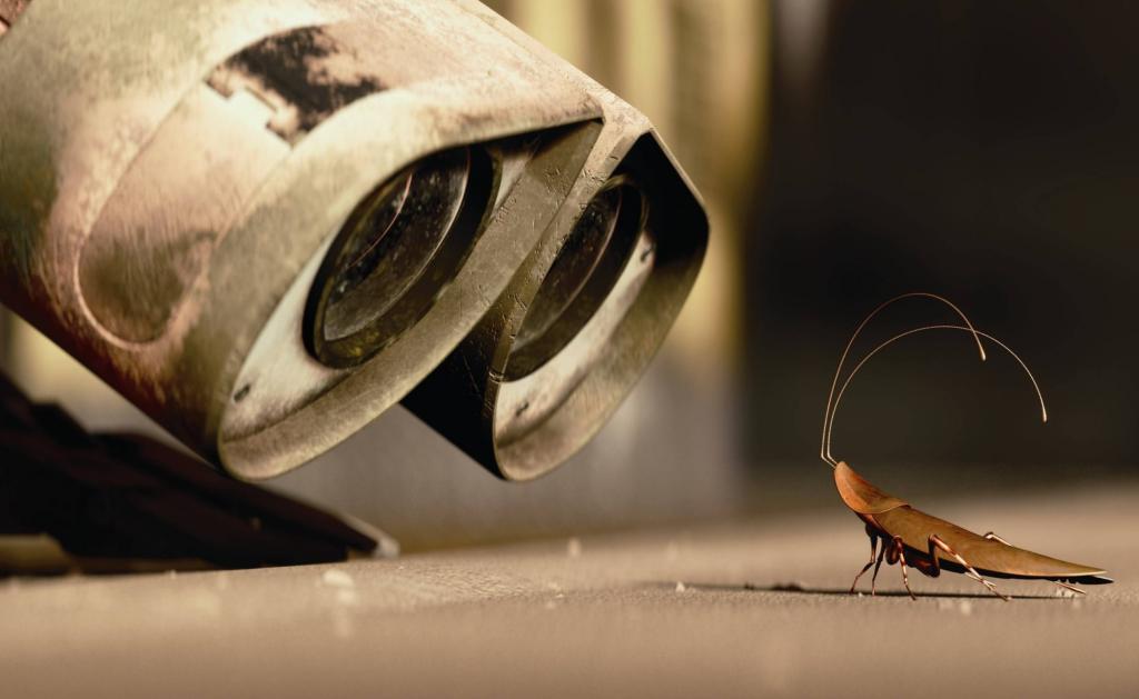Средство от тараканов_24
