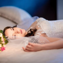 Подготовка к свадьбе пошагово для невесты