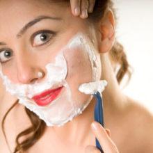 Станок для бритья женский какой лучше