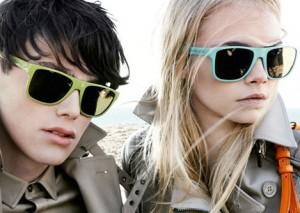 где купить хорошие солнцезащитные очки