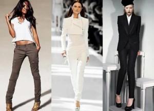 советы по стилю одежда по типу фигуры | our-woman.ru