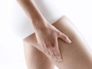 секреты женского здоровья целлюлит | our-woman.ru