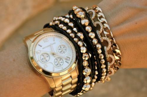 На какой руке носят браслет девушки? Общие рекомендации