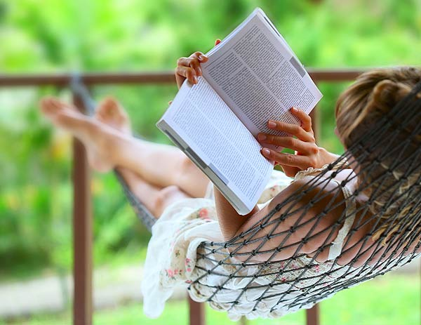 как хорошо провести отпуск | our-woman.ru