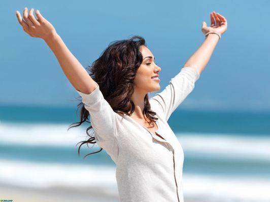 как выбрать дезодорант | our-woman.ru