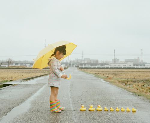 как выбрать детские сапоги   our-woman.ru