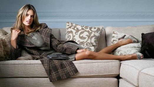 осенний гардероб | our-woman.ru