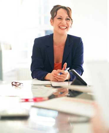 выход на новую работу | our-woman.ru