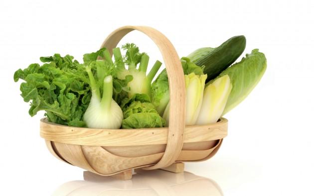витамины для женского здоровья | our-woman.ru