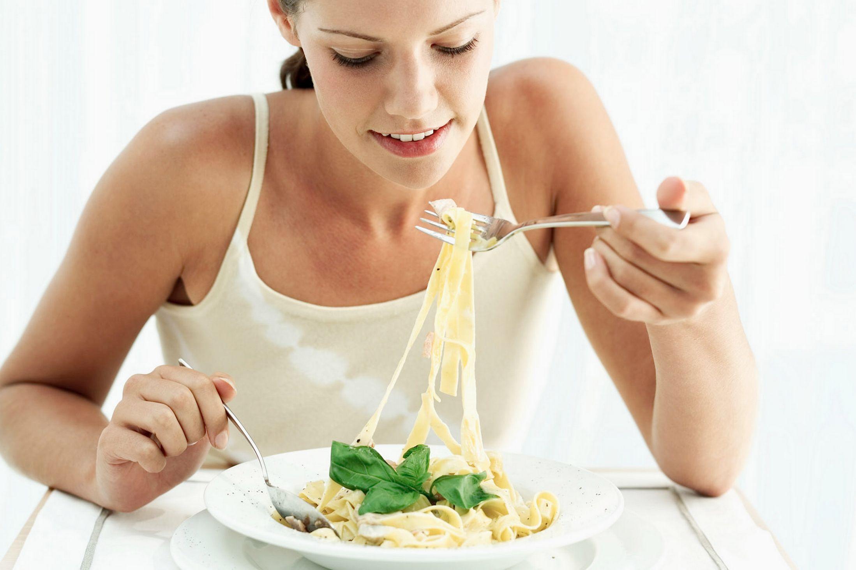 как выдержать диету | our-woman.ru
