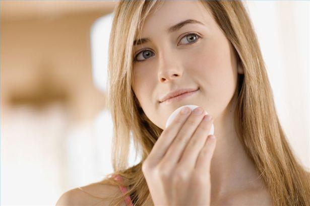 как подобрать тональный крем | our-woman.ru