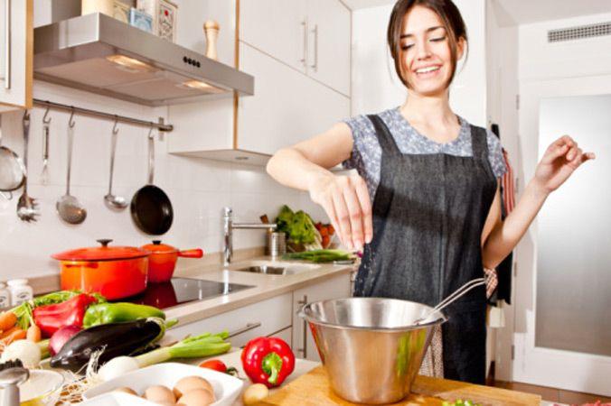 вздутие живота у женщин | our-woman.ru