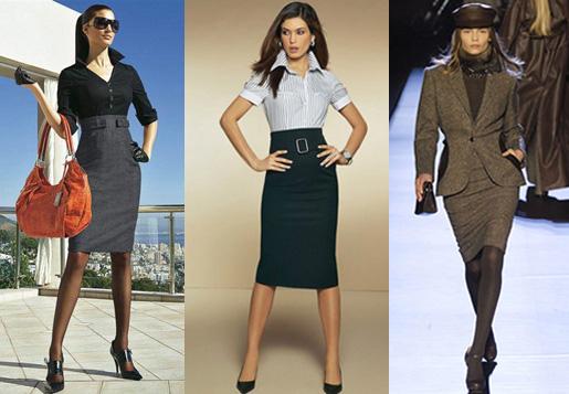 женский гардероб | our-woman.ru