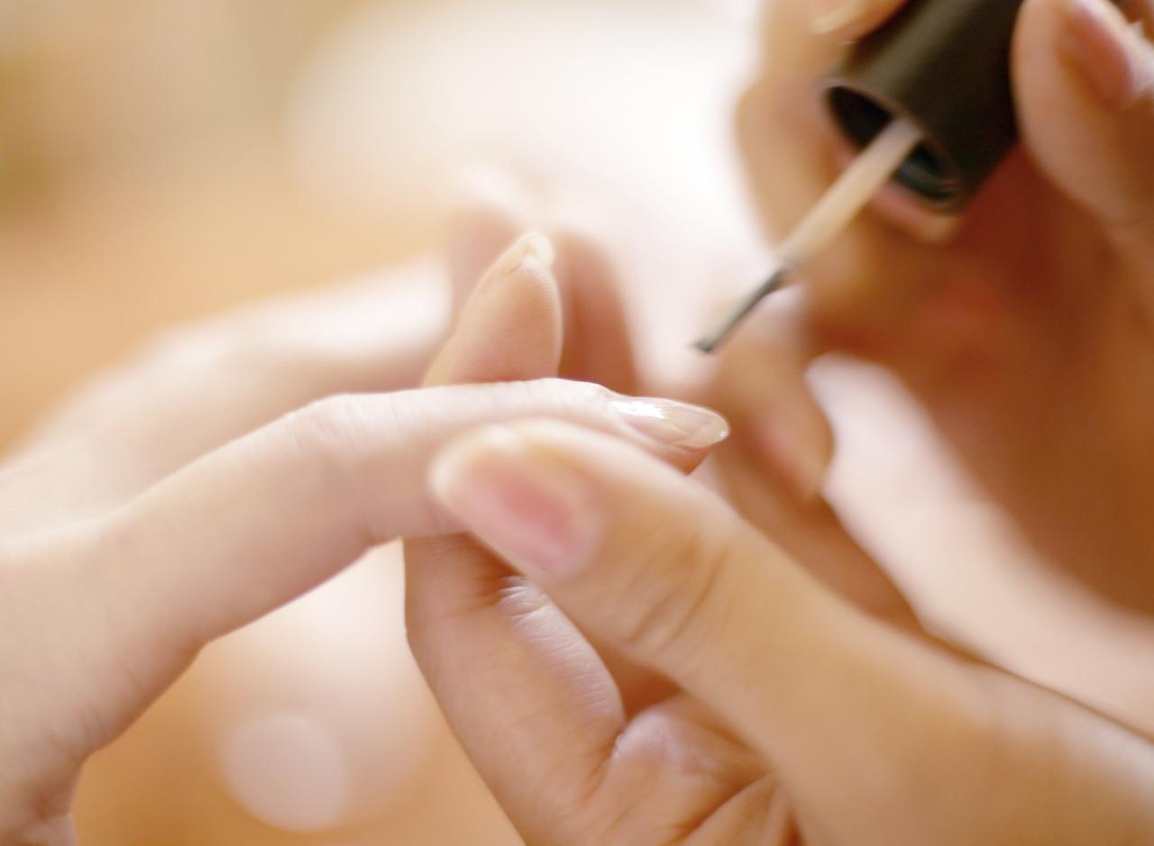 как сделать красивый маникюр | our-woman.ru