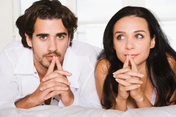 отношения в гражданском браке | our-woman.ru