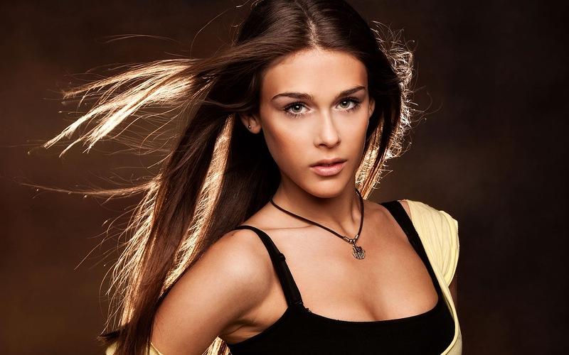 кератиновое выпрямление | our-woman.ru