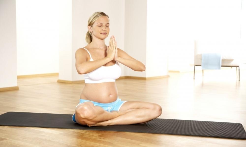 советы беременной | our-woman.ru