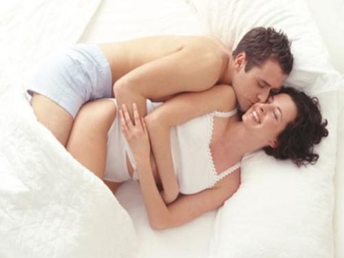 занятие сексом во время беременности | our-woman.ruзанятие сексом во время беременности | our-woman.ru