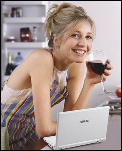 как лечить компьютерную зависимость | our-woman.ru