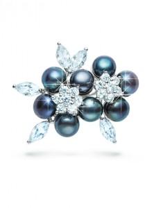 Праздник для тебя - новая коллекция бижутерии Florange