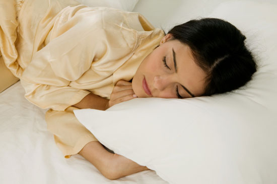 как легко проснуться | our-woman.ru