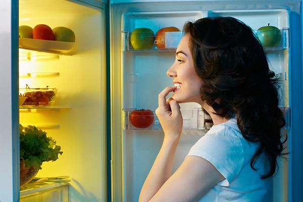 эфирные масла для дома | our-woman.ru