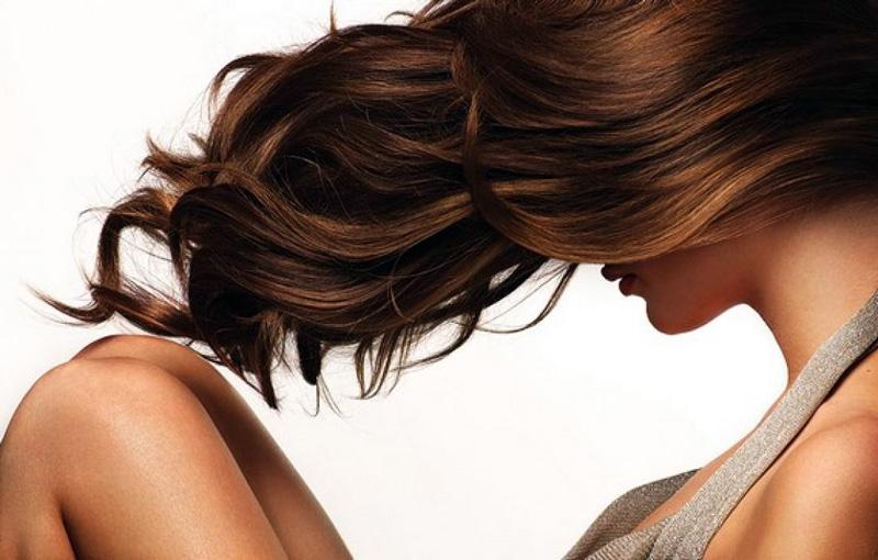 домашний уход за волосами | our-woman.ru