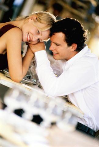 как удержать мужчину | our-woman.ru